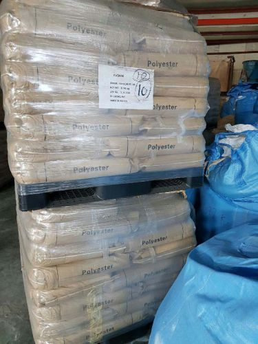 Polyester binder resin for paints and ink  7082