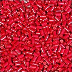 P.P.(N.V.)-Granules 19434