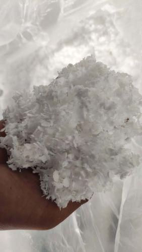 PP pure Polypropylene Scrap 100  Ton  PureLife Egypt  23152
