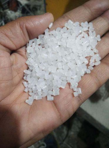 PP granules 21806