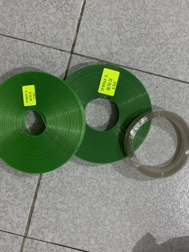 Strapping band/belt 20404