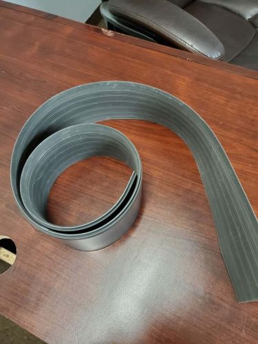 PVC FLEXIBLE SKRITING  ROLLS 17833