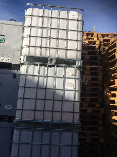 ibc containers  20625