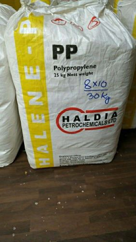 Haldia pp 23124