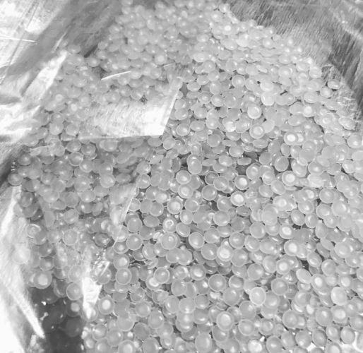 Recycled LDPE Granule 15653