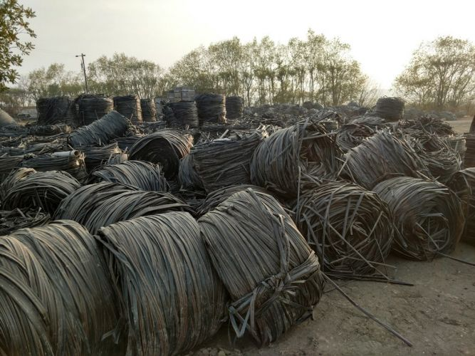 AGRICULTURAL DRIP TAPE 5876