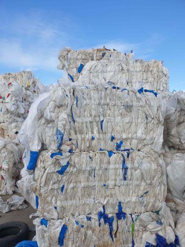 PP big bags 23546