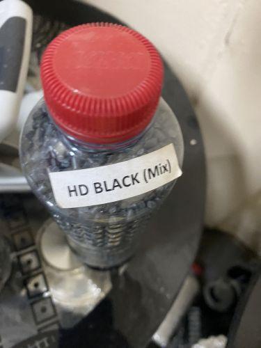 HD black 22231