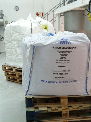 Bulk Bags (various) for sale 13927