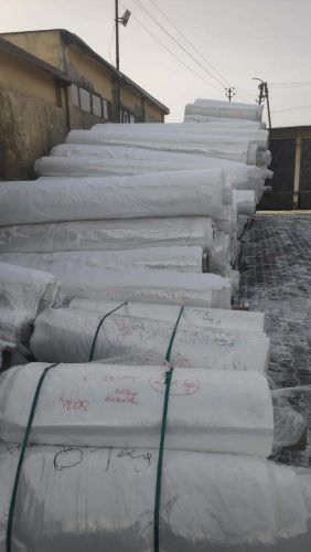 PEPA big and small rolls 20446