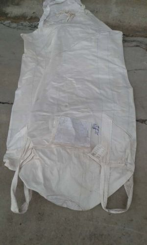 pp jumbo bag  19413