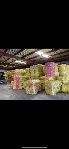 Cotton Wrap Film  20824