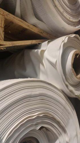 Pvc soft rolls 18617