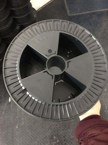 Plastic Spool (Bobbin) 9625