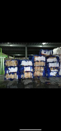 LDPE bales 21627