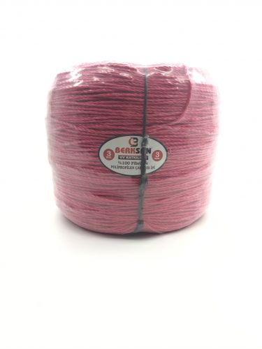 PP ROPE,YARN 21171