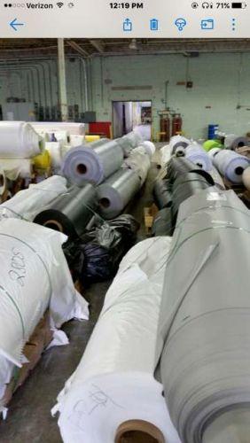 PVC flex rolls 5900