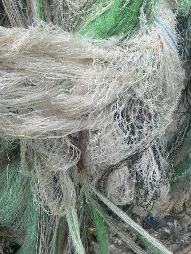hdpe nets 22573