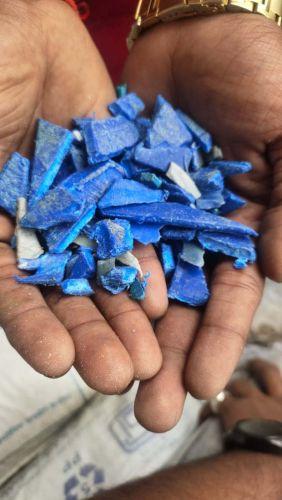 Blue drum 23427