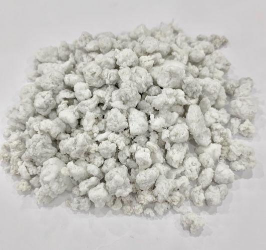 Polyester Popcorn 12155