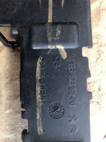 PA66 GF30 17106