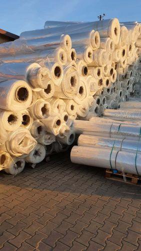 PEPA big rolls 17386