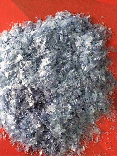 Blue PET  15294