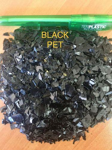 BLACK PET 22055