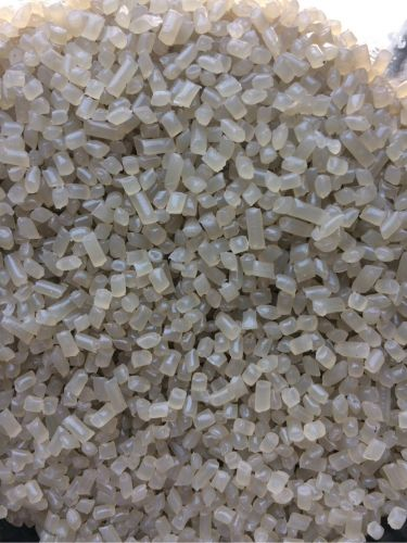 High Quality LDPE  8756