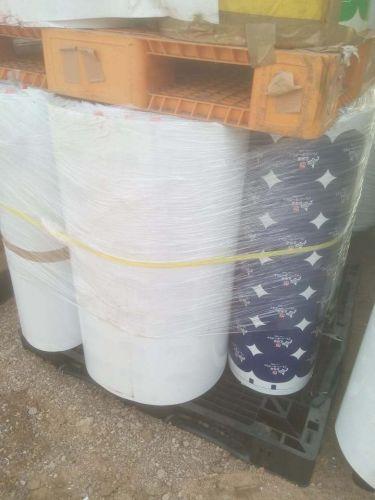 PVC ROLLS  13150