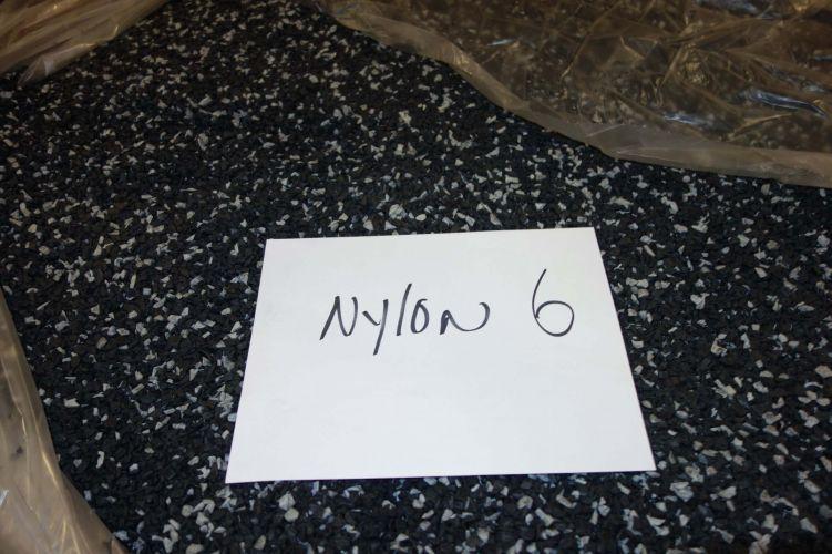 Nylon 6 & 6/6 16050