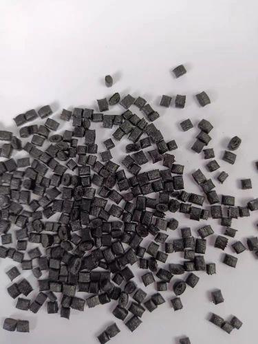 PA66 GF30% to GF50% nylon 66 granules with high impact  23008