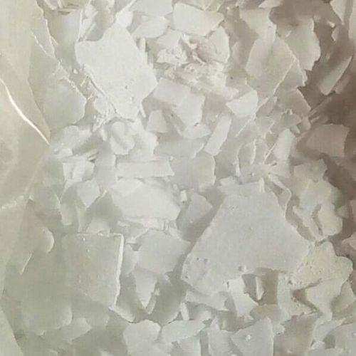 Caustic Soda  21281