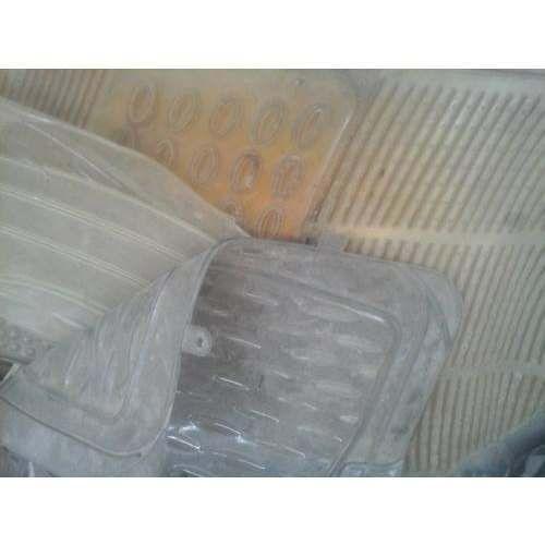 Soft Pvc mat 21750