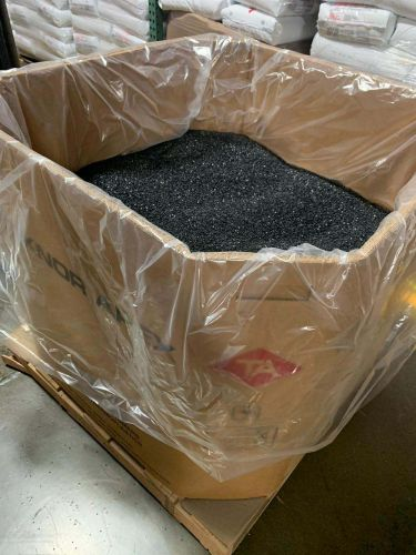 PVC 4112 BLACK (Virgin Resin) 17612
