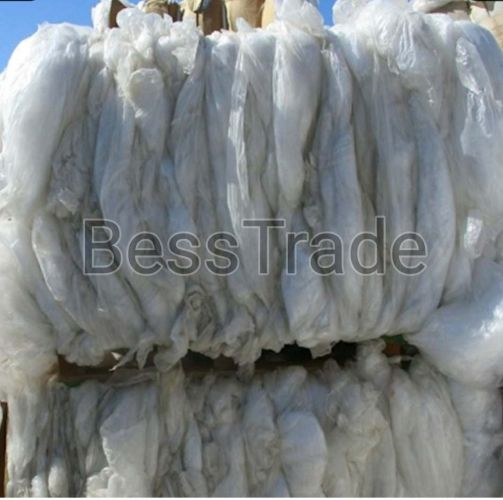 Furniture wrap LDPE film, available to ship 18818