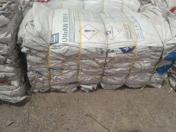 sacos de rafia polipropileno 23527