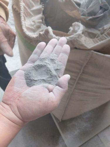 Pvc pipe pulverized powder 18138