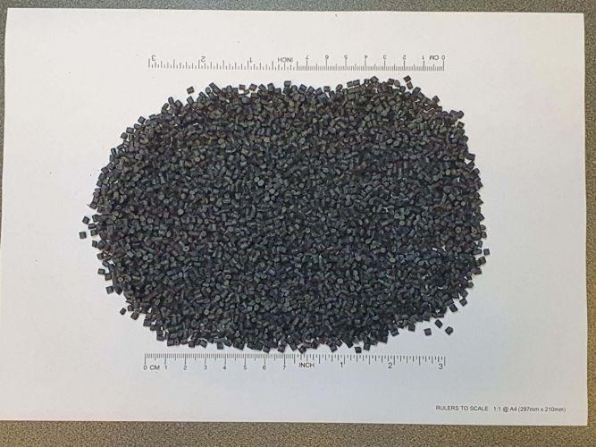 PS pellet 23784
