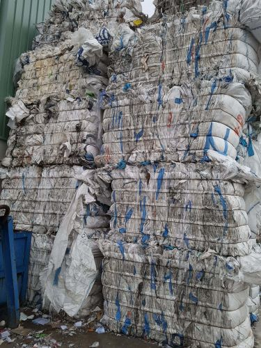 PP/ Big Bag  16993
