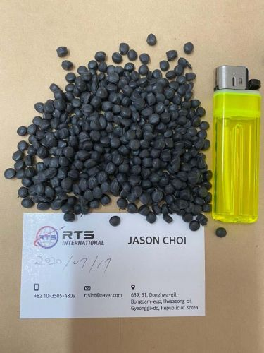 pvc cable pellets 17950