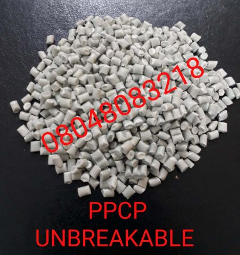 PPCP GRANULES  12450