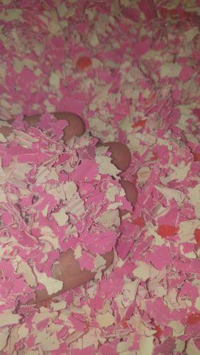 Postindustrial natural rubber  22182