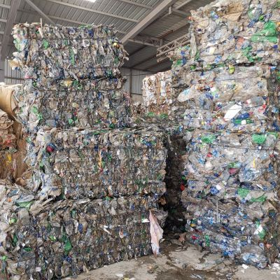 Plastic scrap buy & sell | PET, LDPE, HDPE, PVC, PP, PS, ABS
