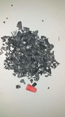 Plastic scrap buy & sell   PET, LDPE, HDPE, PVC, PP, PS, ABS, Nylon, PC